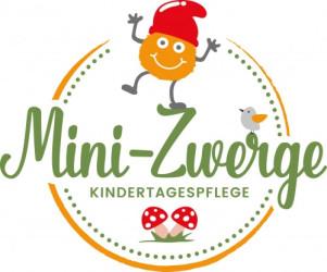 Mini-Zwerge - Qualifizierte Kindertagespflege - Tagesmutter in Lüdenscheid